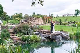 Glen Ellen Farm Maryland Wedding Venue