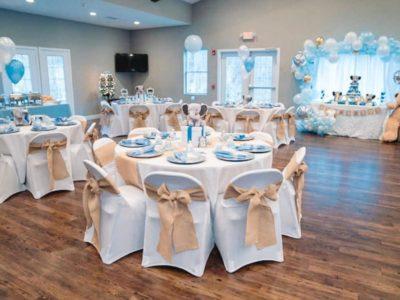 Venue 112 Wedding Venue Maryland