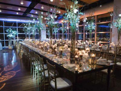 Visarts Center Maryland Wedding Venue